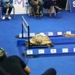 Tartaruga contro lepre, chi vince La favola di Esopo 5