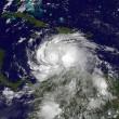 Uragano Matthew si abbatte su Haiti, onde spaventose7