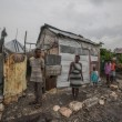Uragano Matthew si abbatte su Haiti, onde spaventose8