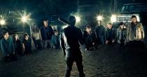 The Walking Dead 7×01: ecco cosa succede nella nuova puntata SPOILER