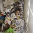 """Water usato come cestino dei rifiuti: """"casa degli orrori"""" a Liverpool5"""