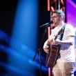 X Factor 10, Manuel Agnelli si commuove in diretta3