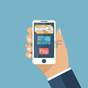 Acquisti online con carta: no costi extra. Antitrust multa Norwegian Air e Blu Air