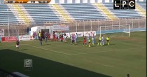 Akragas-Taranto Sportube: streaming diretta live, ecco come vederla