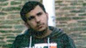 Terrorismo, siriano Albakr arrestato in Germania: preparava attentato