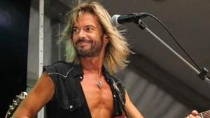 Alberto Fortuni è morto: era il chitarrista di una nota cover band di Vasco