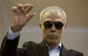 "Ali Agca: ""Emanuela Orlandi viva, fu rapita per liberare me"""