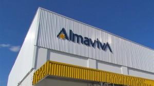 Guarda la versione ingrandita di Almaviva Contact chiude a Roma e Napoli e licenzia 2.511 lavoratori