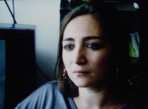 Ilaria Alpi, Omar Hassan assolto. Era l'unico condannato per l'omicidio