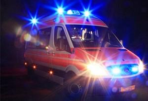 Padova, Mara Doria travolta e uccisa da un'auto sotto gli occhi del marito