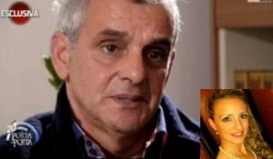 """Veronica Panarello, avvocato Stival: """"Sentenza riunirà Davide e Andrea"""""""