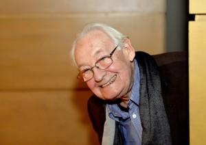 Andrzej Wajda morto a 90 anni il grande regista polacco