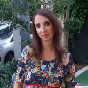 Firenze, Annalisa Casali muore 24 ore dopo aver partorito al Careggi