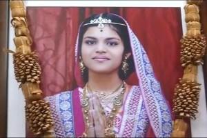 India: ragazza muore a 13 anni dopo un digiuno di 2 mesi