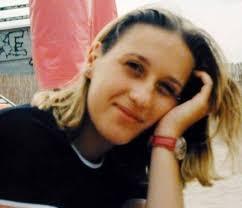Guarda la versione ingrandita di Arianna Zardi uccisa nel 2011: trovati nuovi indizi, indagini riaperte