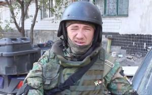 "Arseny ""Motorola"" Pavlov ucciso da bomba: sapeva troppo sul Malaysia Airlines?"