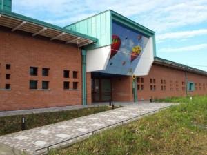 """San Vendemiano (Treviso): multe a genitori che """"dimenticano"""" figli al nido"""