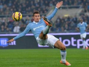 Calciomercato Napoli, Adebayor - Klose occasioni dopo crac Milik