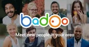 Lei cerca amore su Badoo, lui le svuota il conto corrente: denunciato per truffa