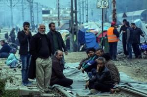 Migranti, rotta dei Balcani tutt'altro che chiusa: allarme dalla Serbia