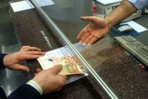 Bancari: 50mila prepensionamenti in tre anni