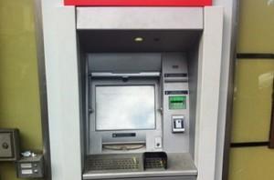 Madrid: tassa sui bancomat. Più sono vicini al centro, più la banca paga