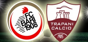 Bari-Trapani streaming e diretta tv, dove vederla (Serie B)