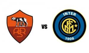 Roma-Inter streaming-diretta tv, dove vederla