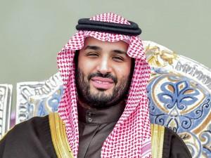Principe saudita compra yacht russo Serene: 550 milioni