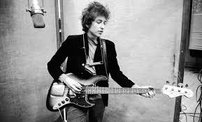 Bob Dylan è il vincitore del Premio Nobel per la Letteratura 2016
