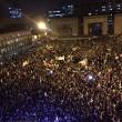 Colombia, manifestazioni per la pace