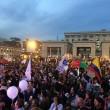 Colombia, manifestazioni per la pace2