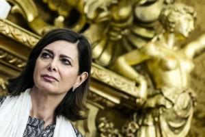 """Gianni Tonelli (Sap): """"Laura Boldrini vada a trovare Sebastiano Pettinato"""""""