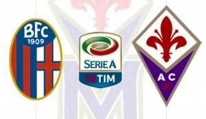 Bologna-Fiorentina diretta live. Formazioni ufficiali dopo le 17