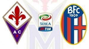 Bologna-Fiorentina streaming - diretta tv, dove vederla