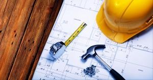 Condominio: bonus ristrutturazione fino a 40mila euro a appartamento e...