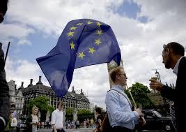 Brexit, Erasmus e borse di studio salve per chi si iscrive nel 2017