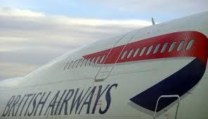 Pilota si tocca e scatta foto ad alta quota: British Airways lo sospende