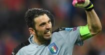 Pallone d'oro: Gigi Buffon, Dybala e Higuain tra i candidati. I primi 10 nomi