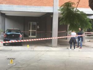 Alessandro Picci ucciso con colpo di pistola in bocca per frase su Facebook