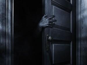 Padova: si sveglia di notte e trova una dominicana in casa. Voleva solo dormire