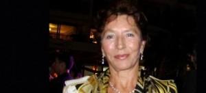 Francia, Jacqueline Veyrac, ricca donna d'affari, rapita a Nizza