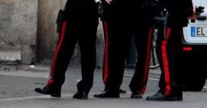 Pisa, ruba bici a carabiniere: poco dopo la vittima del furto lo arresta