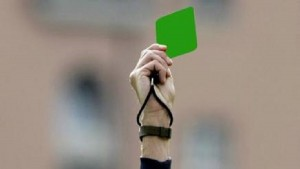 """Serie B, primo """"cartellino verde"""" è per Galano del Vicenza"""