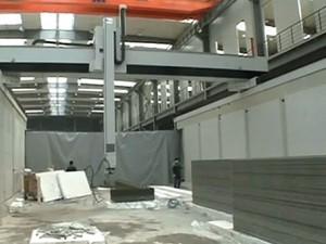 Guarda la versione ingrandita di Cina, spende 20mila euro e ristruttura casa...di qualcun altro (foto d'archivio Ansa)