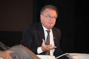 Magistrato Donato Ceglie assolto: niente ricatti a luci rosse