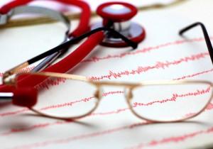 Certificato medico: sport e palestra, lo scippo dei 30 euro