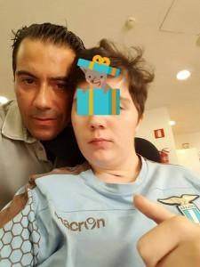 Chiara Insidioso, Maurizio Falcioni condannato a 16 anni di carcere