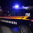 Merano: due ciclisti travolti e uccisi da auto