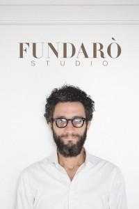Ciro Fundarò, famoso fotografo si toglie la vita a Salerno